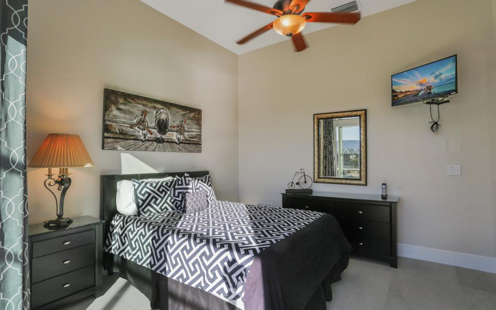 520 Century Dr, Marco Island - Vacation Rental 1718401149