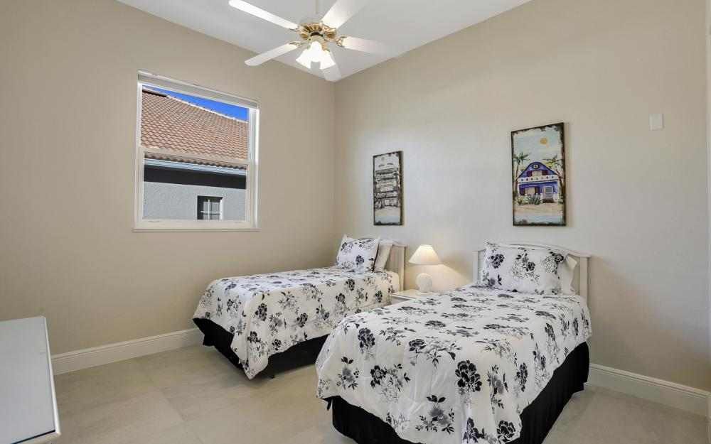 520 Century Dr, Marco Island - Vacation Rental 1496583390
