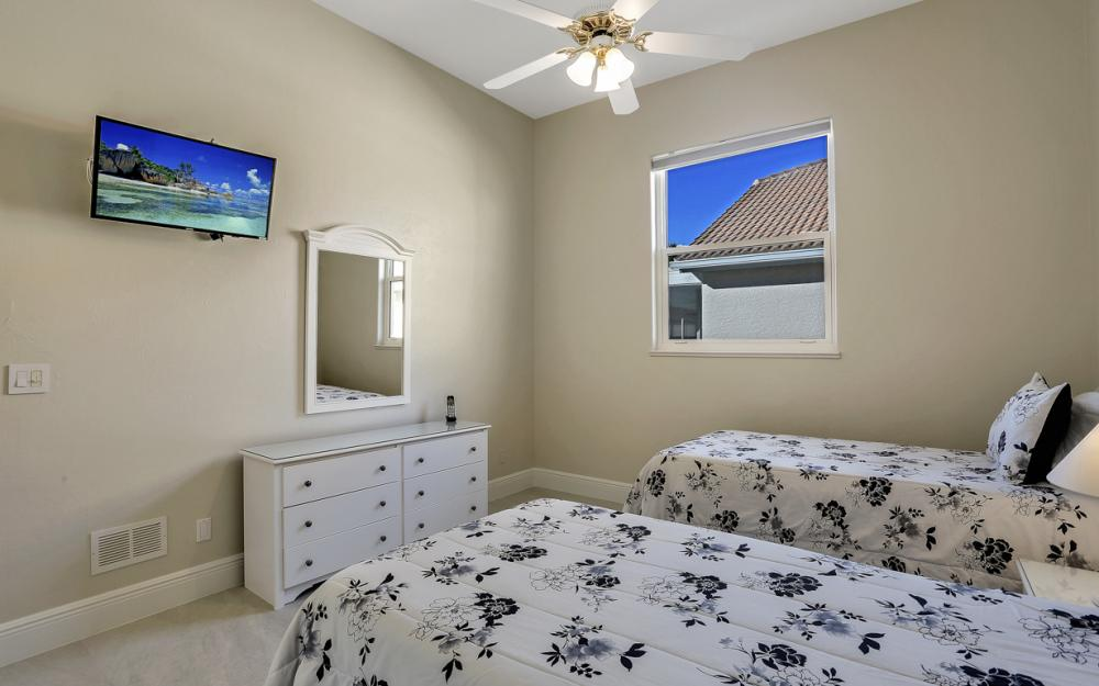 520 Century Dr, Marco Island - Vacation Rental 1627393840