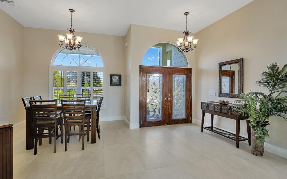 520 Century Dr, Marco Island - Vacation Rental 1719235700