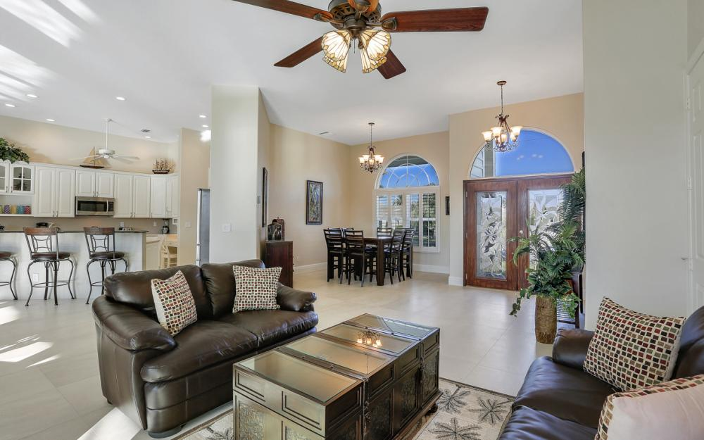 520 Century Dr, Marco Island - Vacation Rental 1676282286