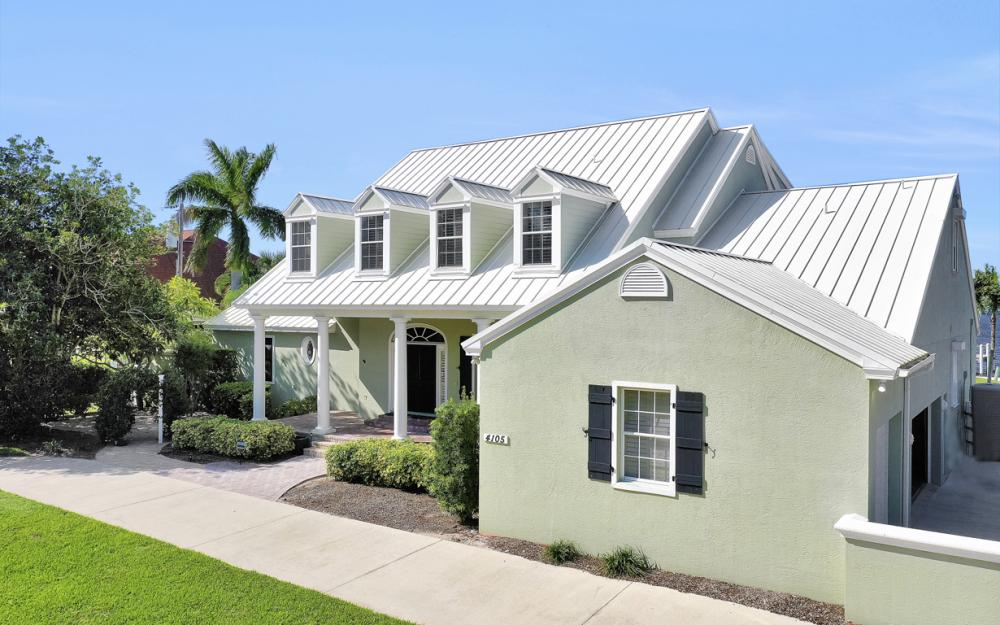 4105 W Riverside Dr, Fort Myers - Luxury Home For Sale 1165659342