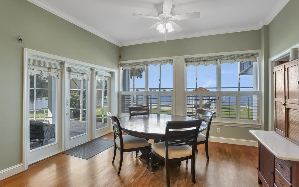 4105 W Riverside Dr, Fort Myers - Luxury Home For Sale 723057900