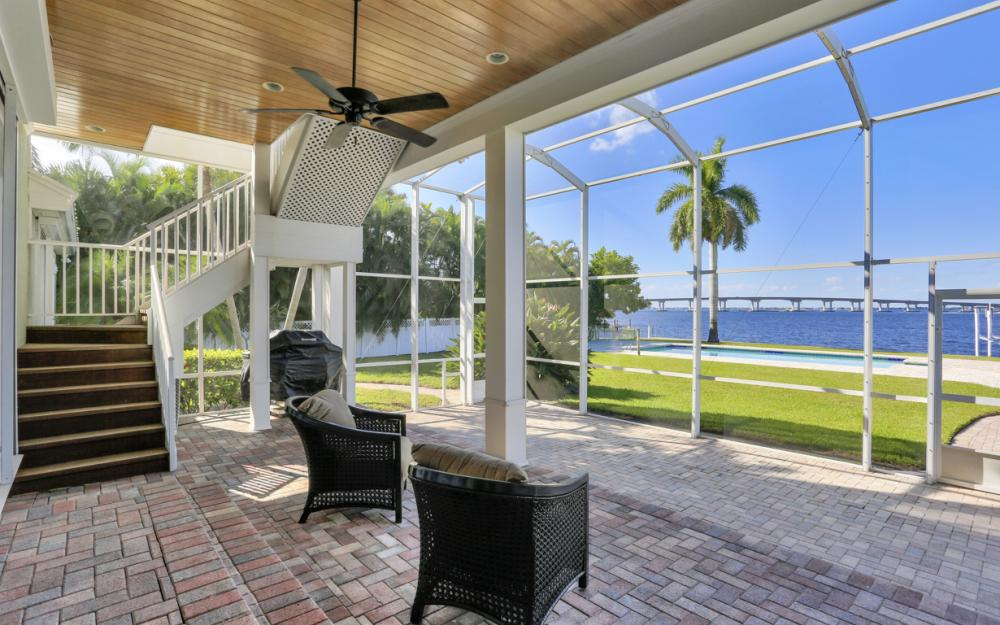 4105 W Riverside Dr, Fort Myers - Luxury Home For Sale 1580058482