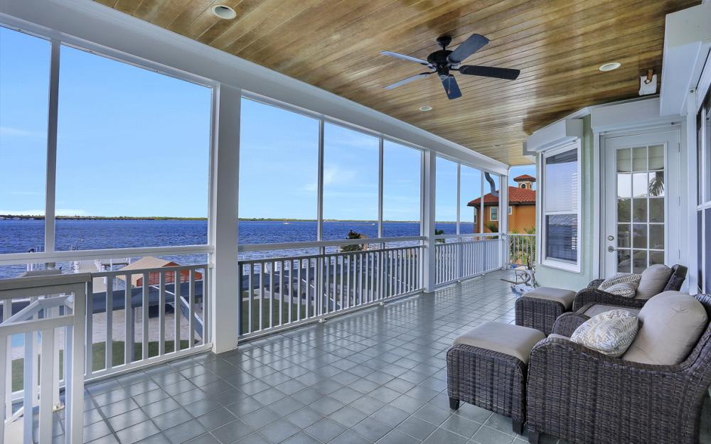 4105 W Riverside Dr, Fort Myers - Luxury Home For Sale 1028742984