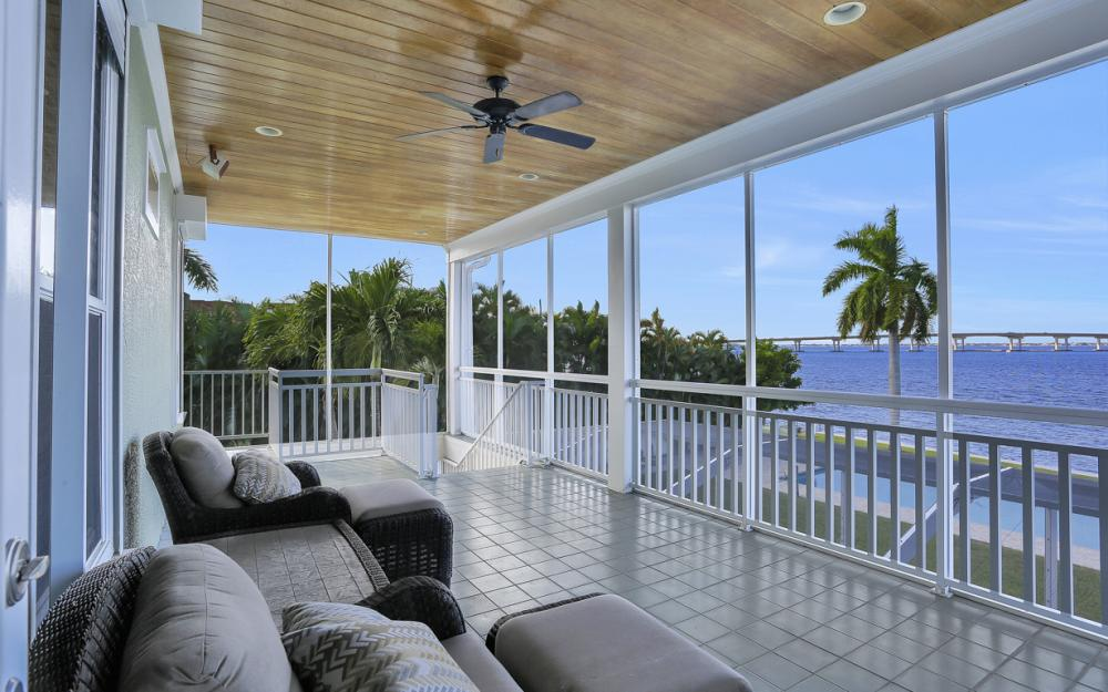 4105 W Riverside Dr, Fort Myers - Luxury Home For Sale 372216235