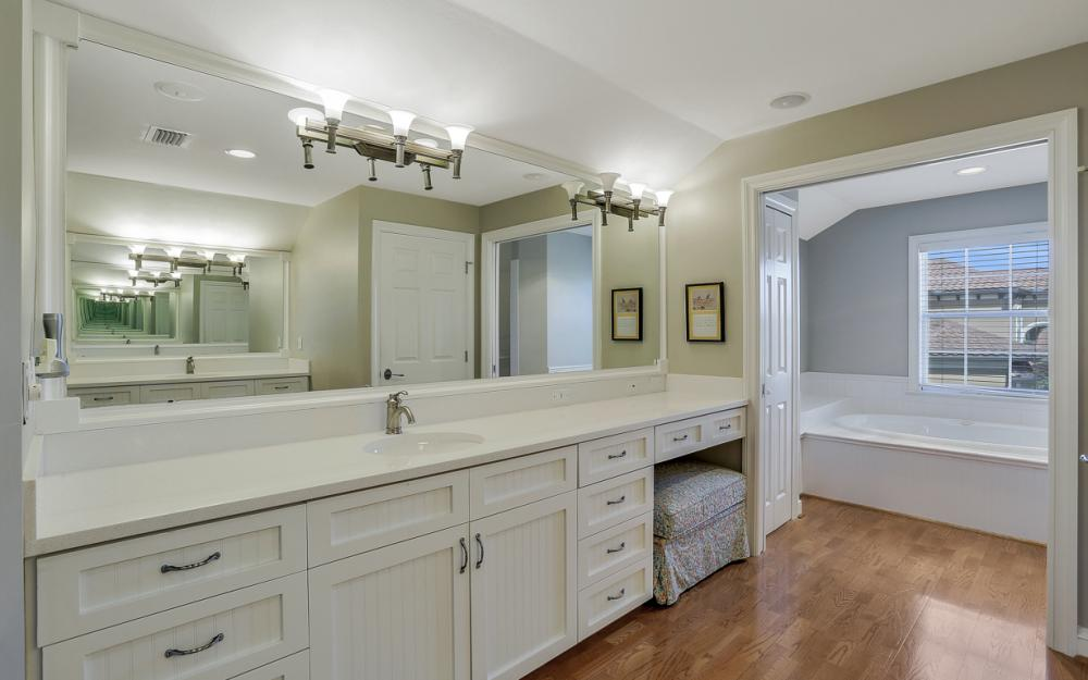4105 W Riverside Dr, Fort Myers - Luxury Home For Sale 1400854970