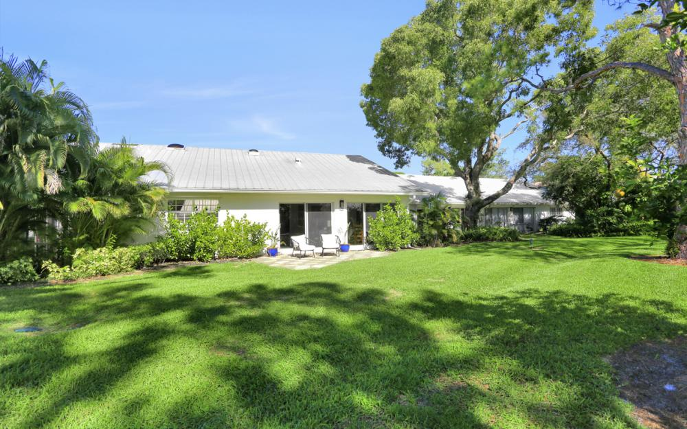 4724 West Blvd, Naples - Home For Sale 1800033624