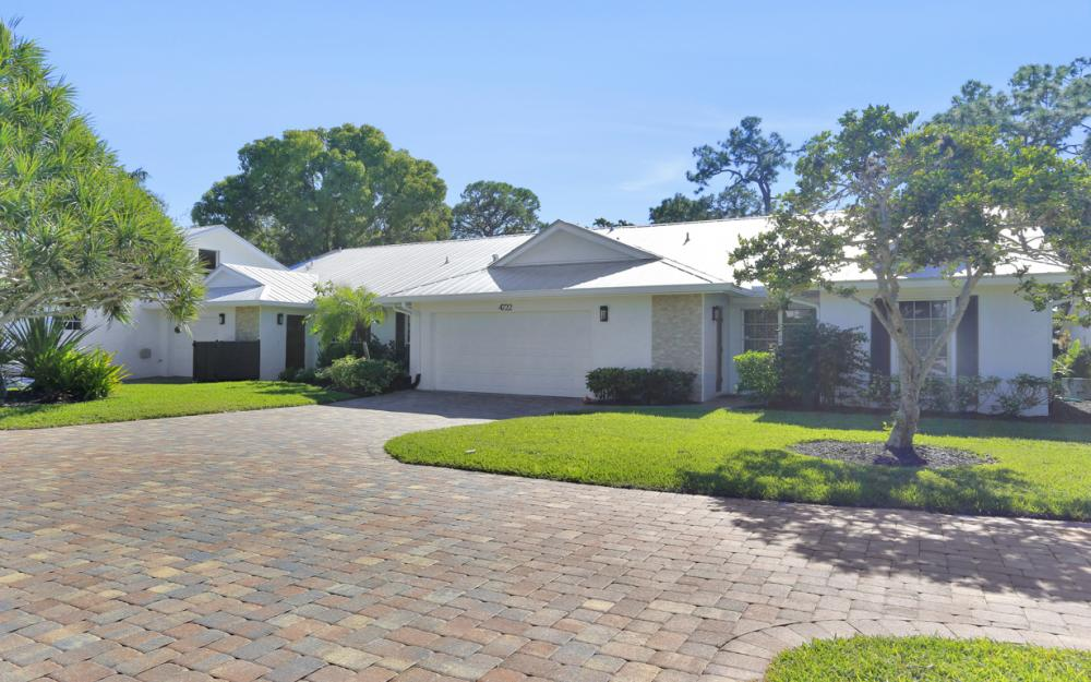 4724 West Blvd, Naples - Home For Sale 1263168212