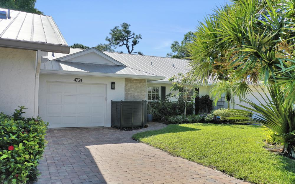 4724 West Blvd, Naples - Home For Sale 738954287