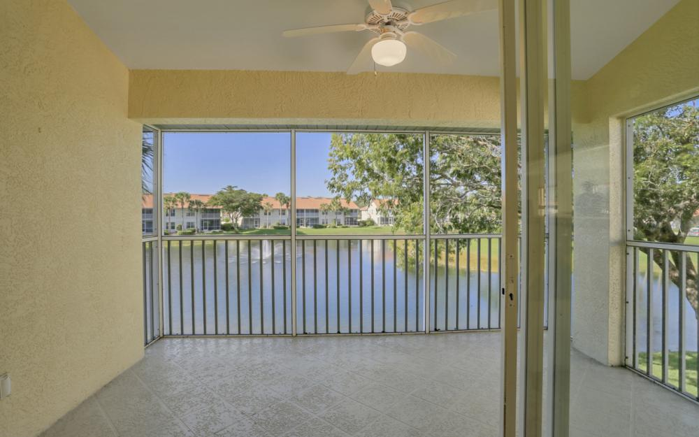 5090 Cedar Springs Dr #204, Naples - Condo For Sale 1065800721