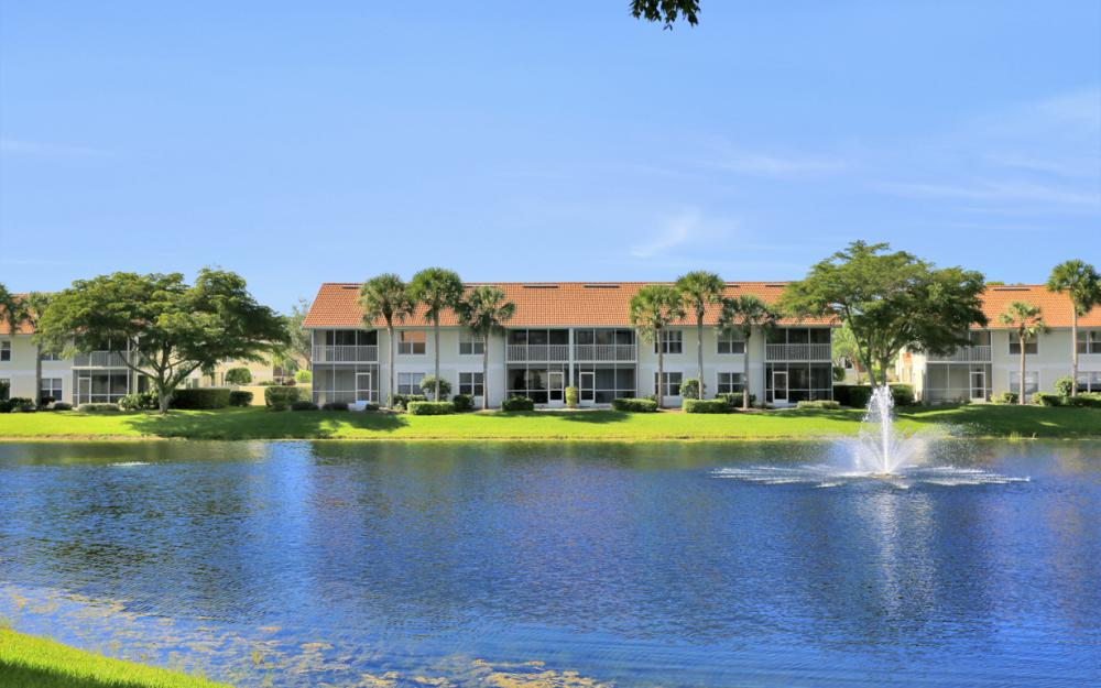 5090 Cedar Springs Dr #204, Naples - Condo For Sale 640068001