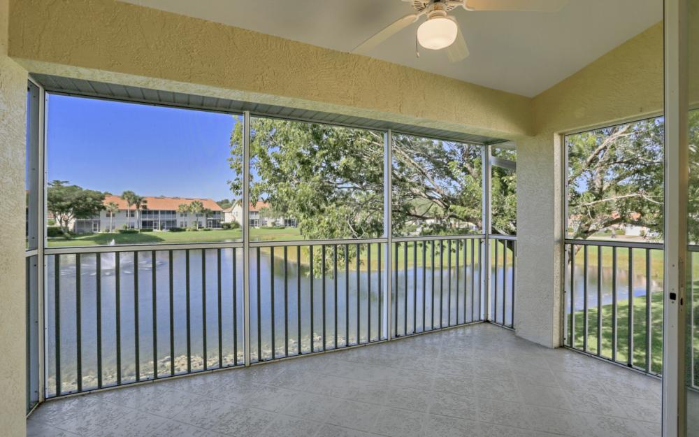 5090 Cedar Springs Dr #204, Naples - Condo For Sale 1685737384