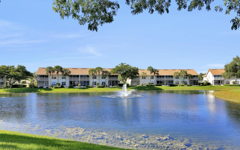 5090 Cedar Springs Dr #204, Naples - Condo For Sale 949835166