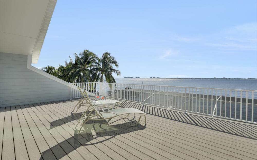 320 Bayshore Dr, Cape Coral - Vacation Rental 1967178535