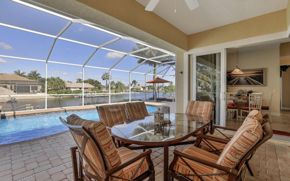 2305 SW 50th St, Cape Coral - Home For Sale 1060851991