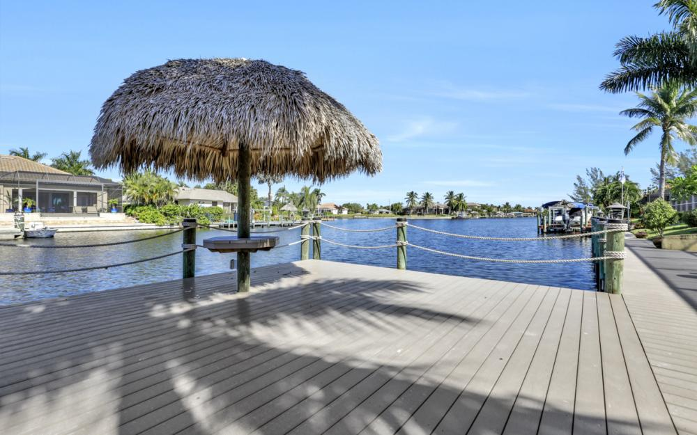 2305 SW 50th St, Cape Coral - Home For Sale 392134754