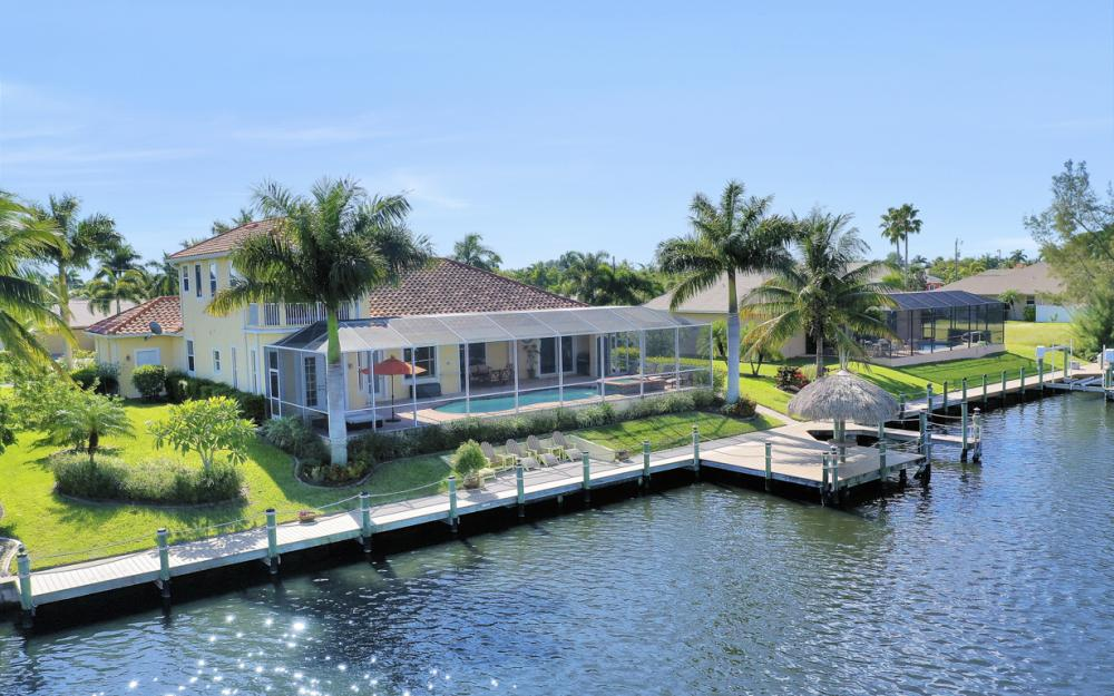 2305 SW 50th St, Cape Coral - Home For Sale 1518838820