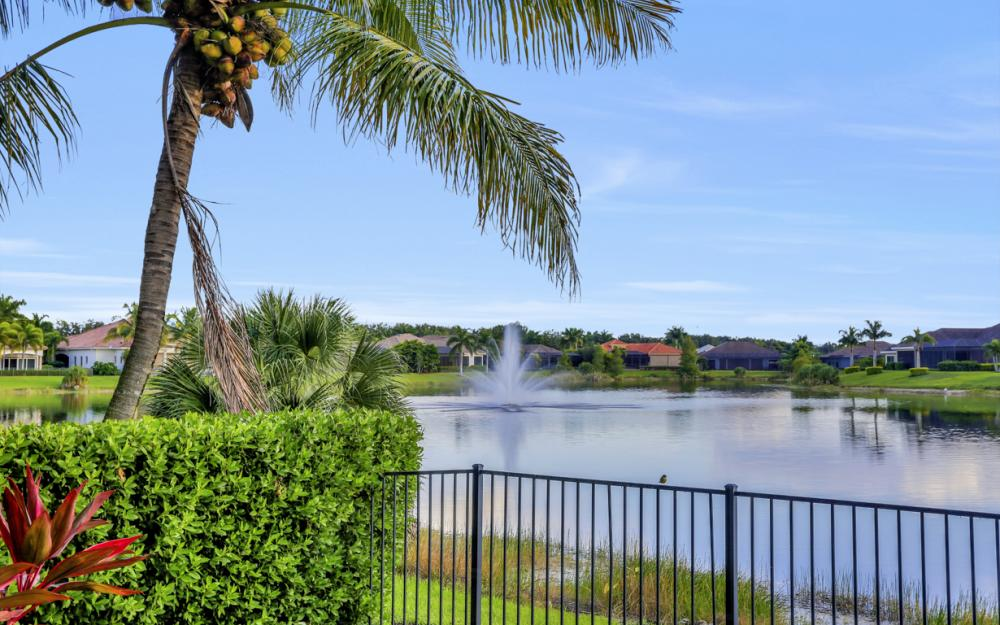 9516 Via Lago Way, Fort Myers - Luxury Home For Sale 1470890628