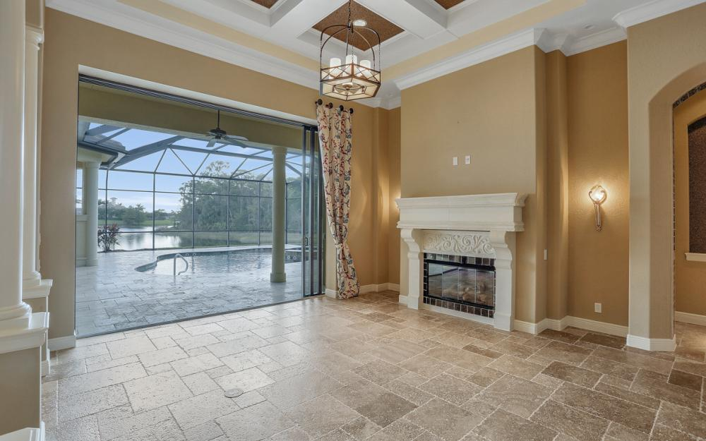 9516 Via Lago Way, Fort Myers - Luxury Home For Sale 1170347294