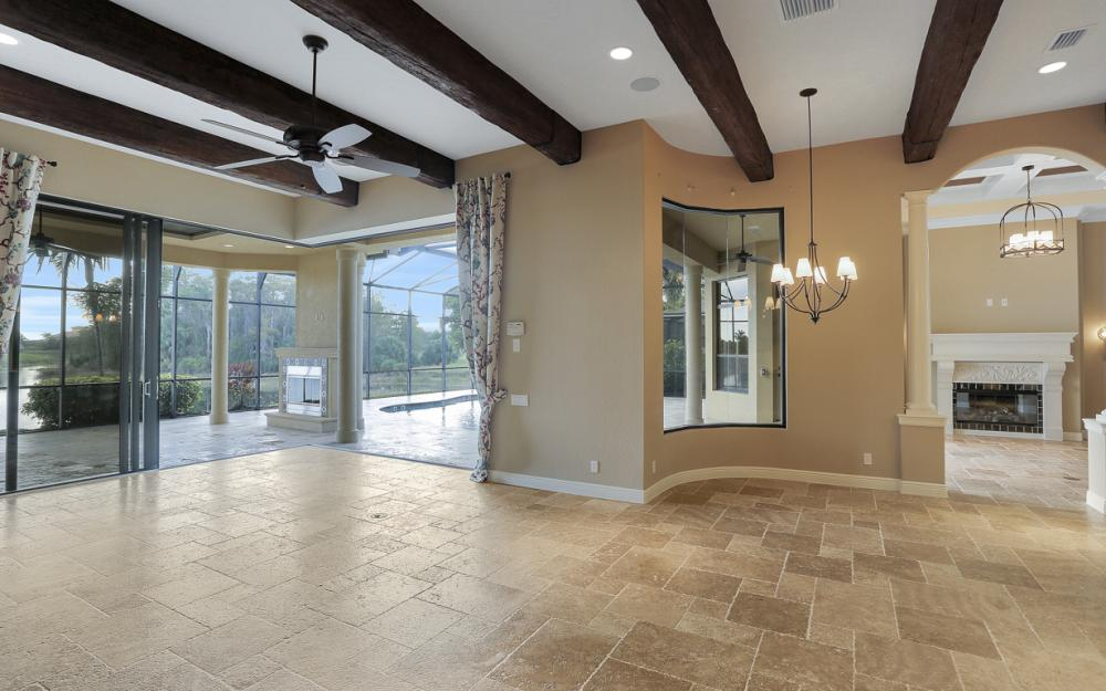 9516 Via Lago Way, Fort Myers - Luxury Home For Sale 571984242