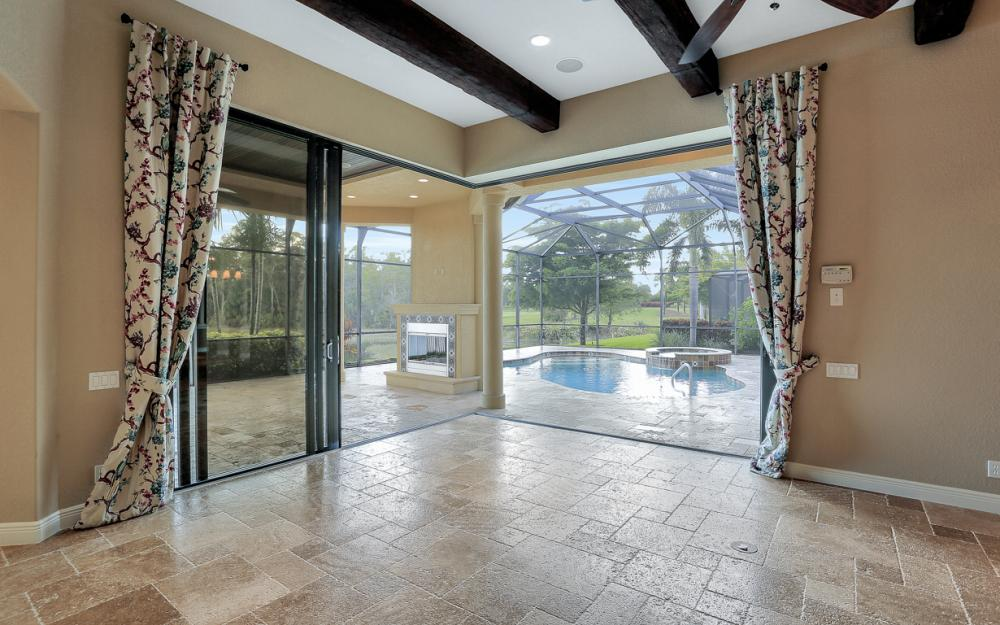 9516 Via Lago Way, Fort Myers - Luxury Home For Sale 1740348336