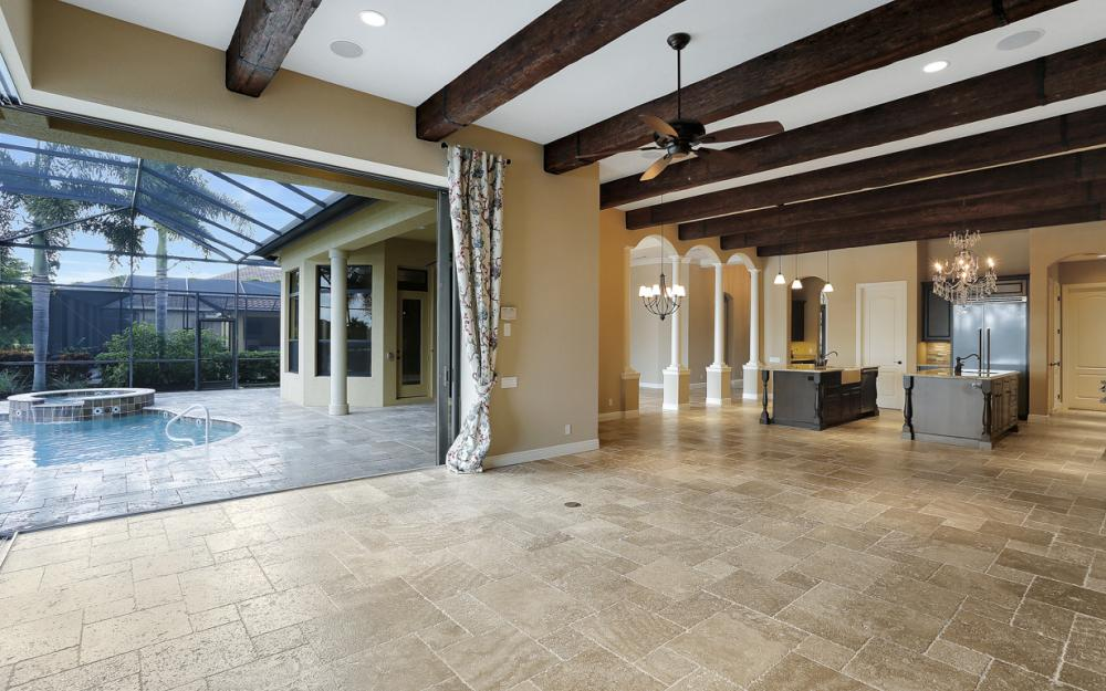 9516 Via Lago Way, Fort Myers - Luxury Home For Sale 2076282522