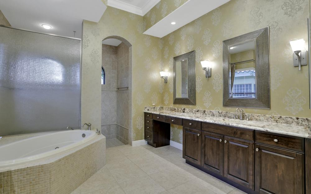 9516 Via Lago Way, Fort Myers - Luxury Home For Sale 1333118886