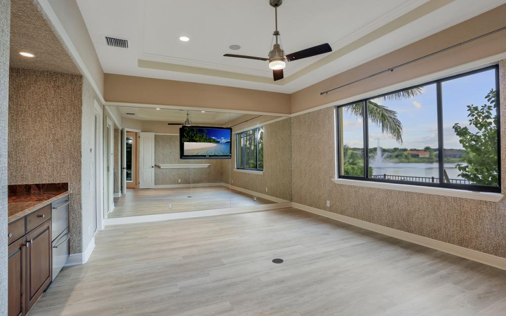 9516 Via Lago Way, Fort Myers - Luxury Home For Sale 718512894