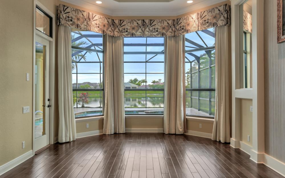 9516 Via Lago Way, Fort Myers - Luxury Home For Sale 1782126711
