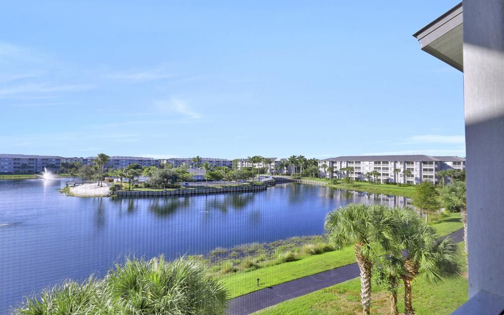 16655 Lake Cir Dr #843, Fort Myers - Vacation Rental 723670056