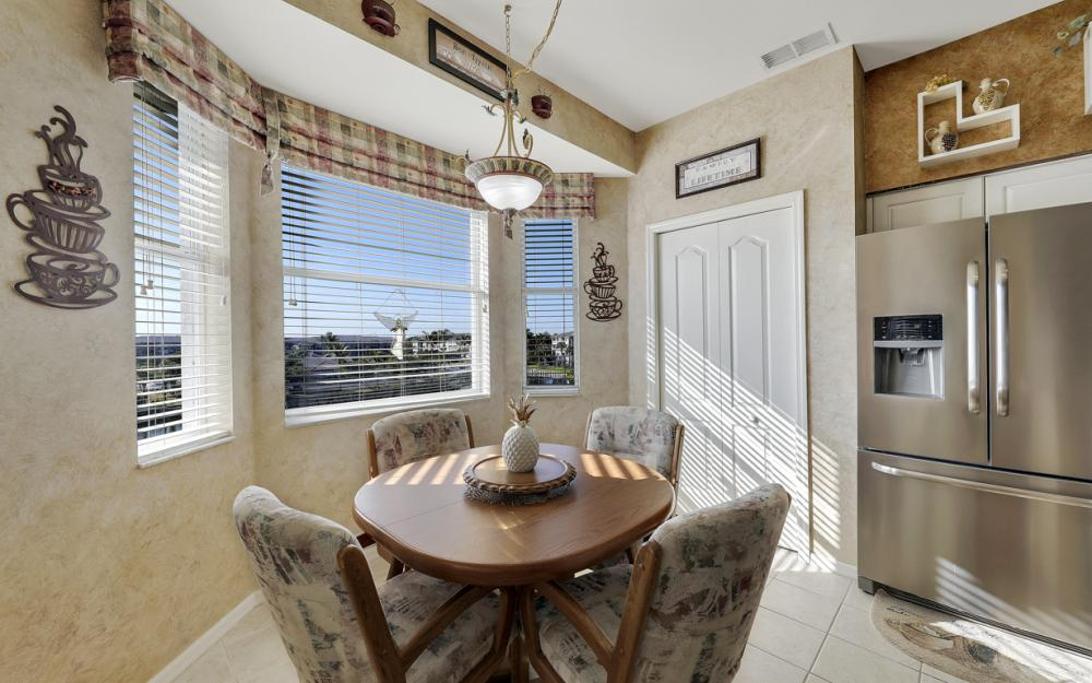 16655 Lake Cir Dr #843, Fort Myers - Vacation Rental 281469698