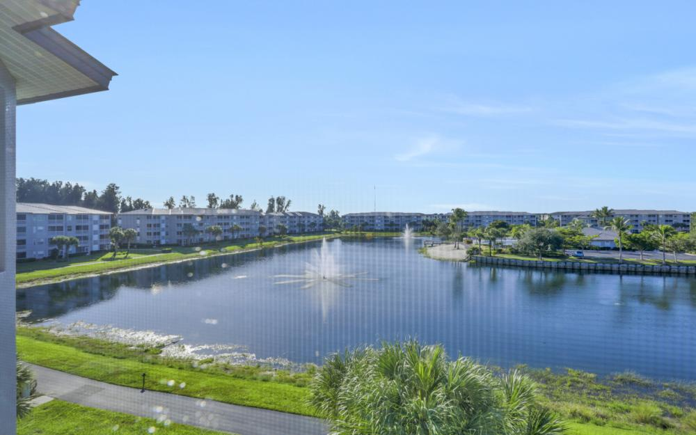 16655 Lake Cir Dr #843, Fort Myers - Vacation Rental 935138907