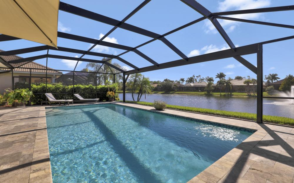 14688 Indigo Lakes Cir, Naples - Home For Sale 1255745556