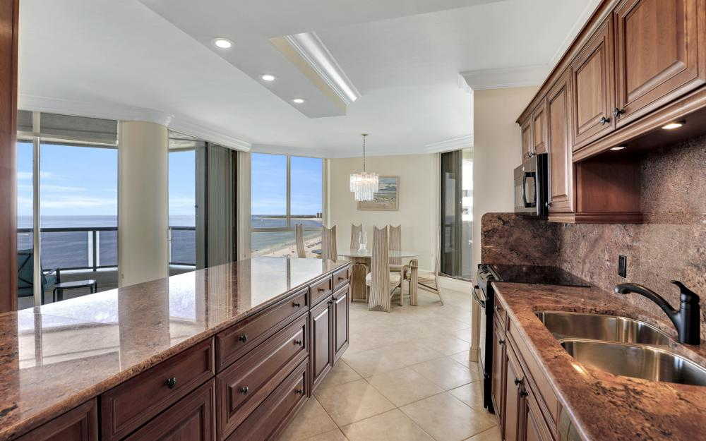 730 S Collier Blvd #1402, Marco Island - Condo For Sale 2053455598