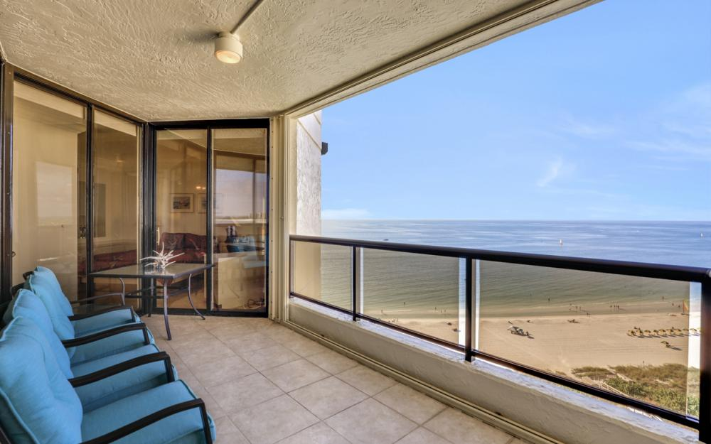 730 S Collier Blvd #1402, Marco Island - Condo For Sale 650678052