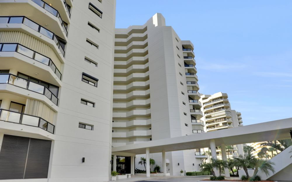 730 S Collier Blvd #1402, Marco Island - Condo For Sale 704409267
