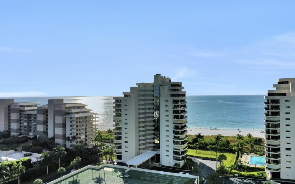 730 S Collier Blvd #1402, Marco Island - Condo For Sale 1805466852