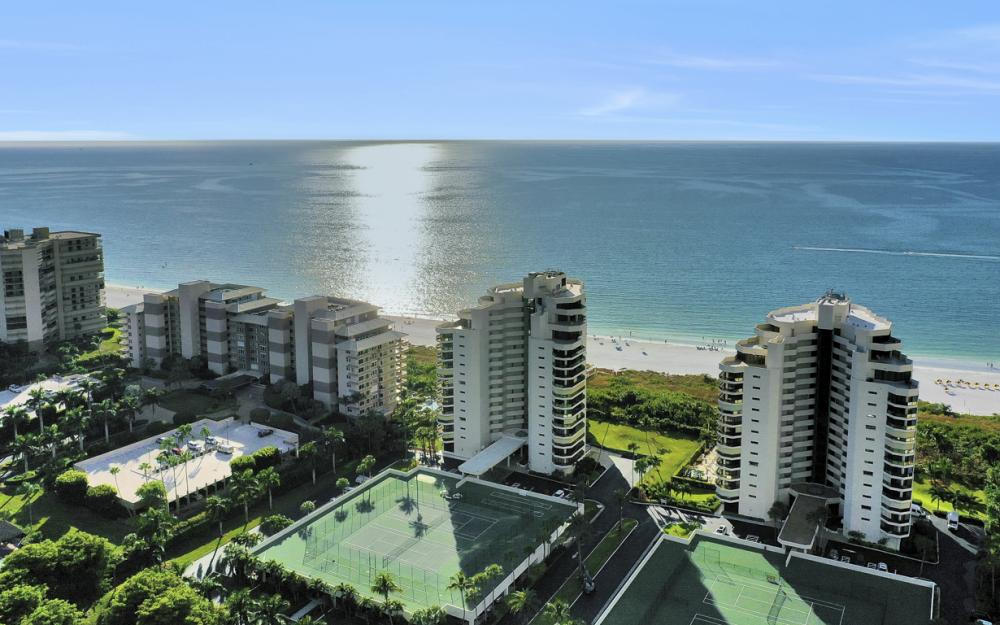 730 S Collier Blvd #1402, Marco Island - Condo For Sale 958628037