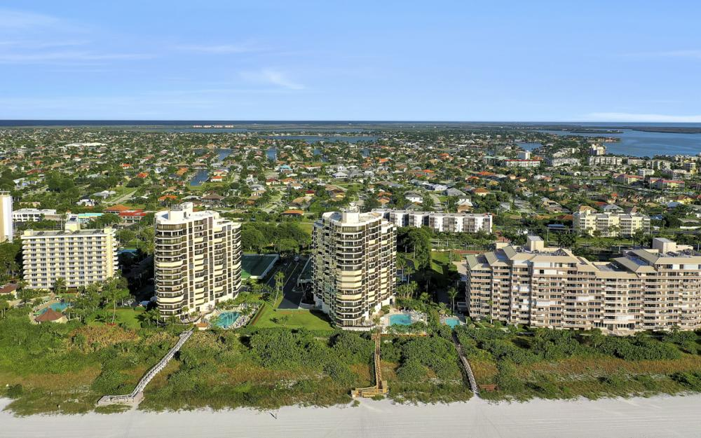 730 S Collier Blvd #1402, Marco Island - Condo For Sale 344811293