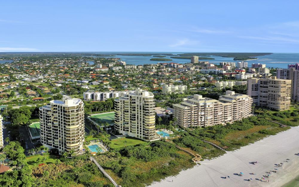 730 S Collier Blvd #1402, Marco Island - Condo For Sale 267133012