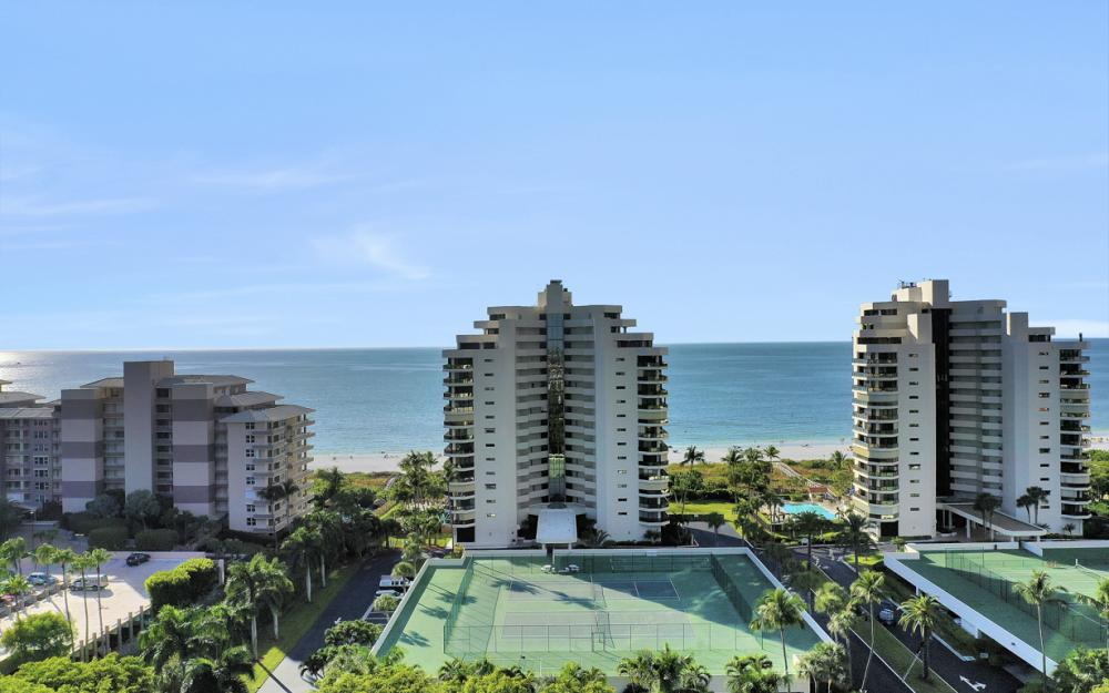730 S Collier Blvd #1402, Marco Island - Condo For Sale 777421702