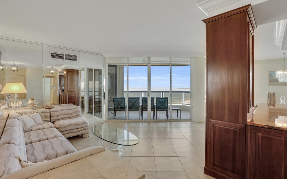 730 S Collier Blvd #1402, Marco Island - Condo For Sale 42398626