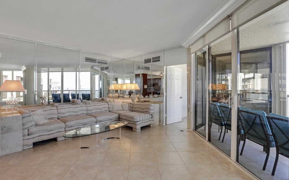 730 S Collier Blvd #1402, Marco Island - Condo For Sale 795160244