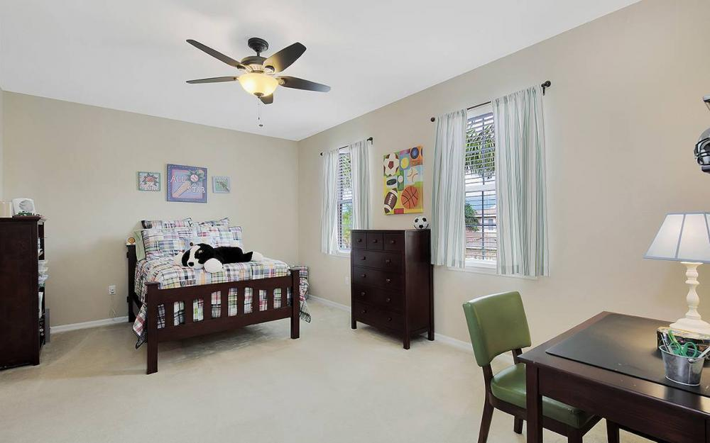 17011 Wrigley Cir, Fort Myers - House For Sale 59550278