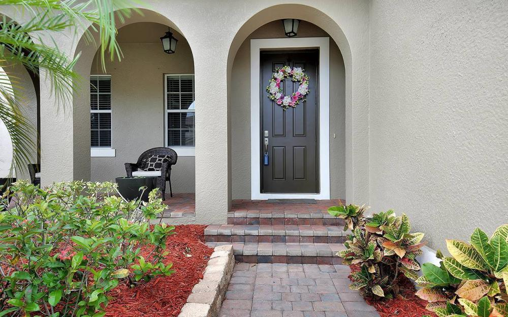17011 Wrigley Cir, Fort Myers - House For Sale 1263894896