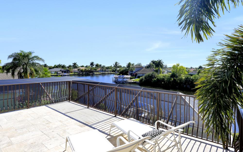 2032 SW 51st St, Cape Coral - Luxury Home For Sale 1880745970
