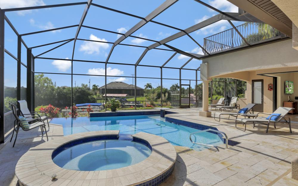 2032 SW 51st St, Cape Coral - Luxury Home For Sale 1227632660
