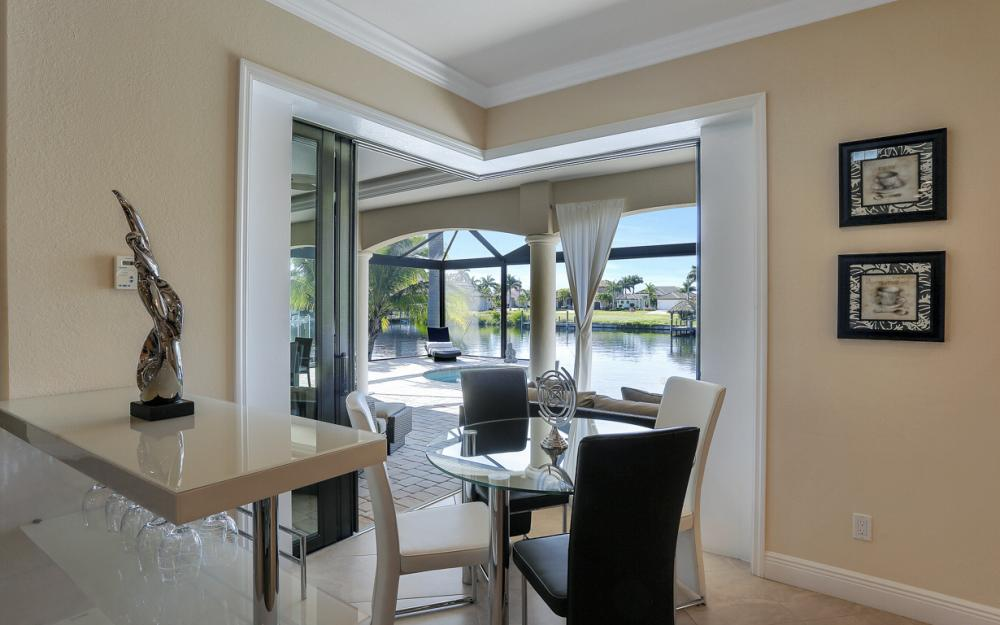 5408 Sands Blvd, Cape Coral - Luxury Home For Sale 415569168
