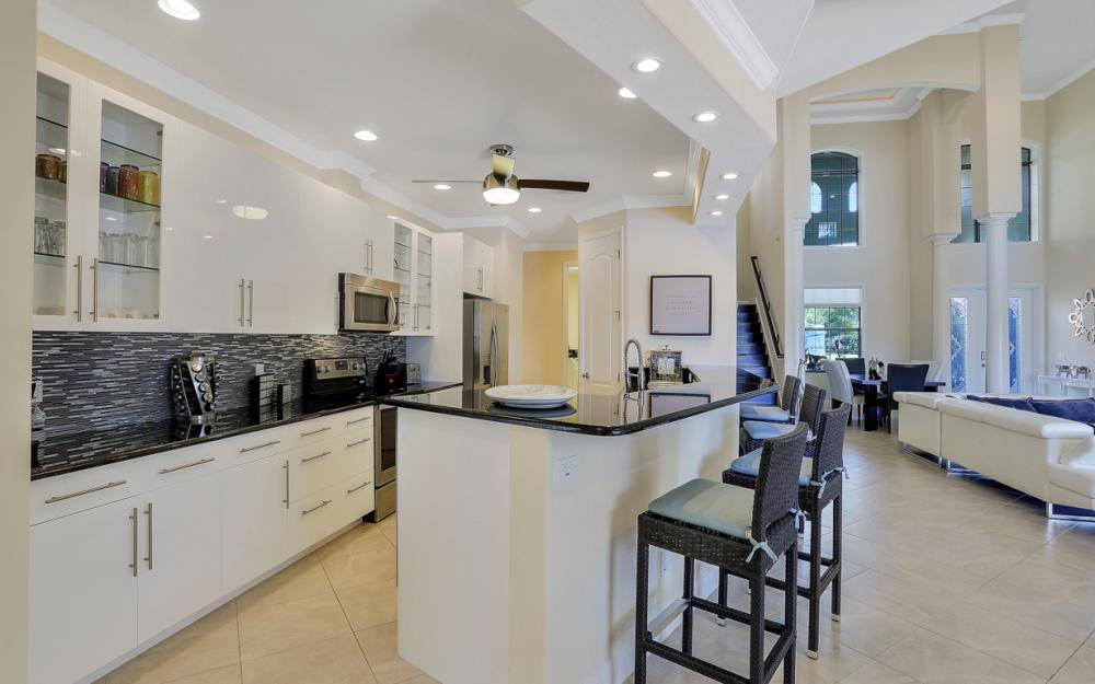 5408 Sands Blvd, Cape Coral - Luxury Home For Sale 352777485